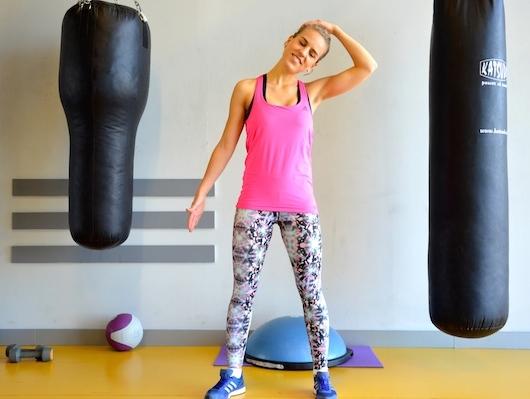 ec94672693d15 Tipy, ako predchádzať zraneniam pri behu - Beh - Cvičte.sk