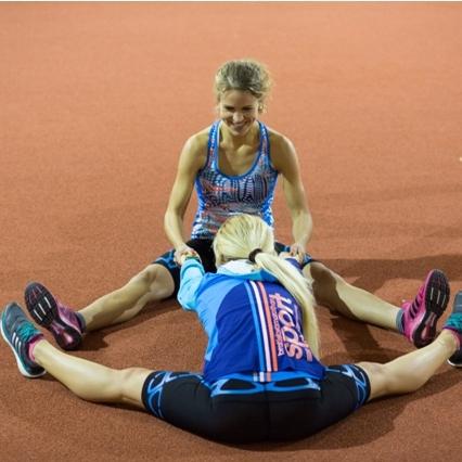 0e408a001aeac Ako začať behať (8. časť): Zranenia pri behu - Cvičenie a zdravý ...