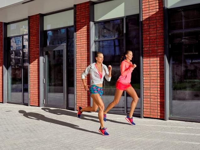 bf97699a0 Ako trénovať intervalové behy? Spýtali sme sa trénera - adidas ...